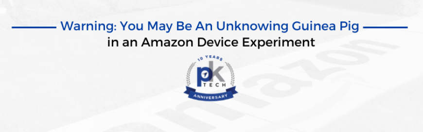 #TechTipTuesday (4)