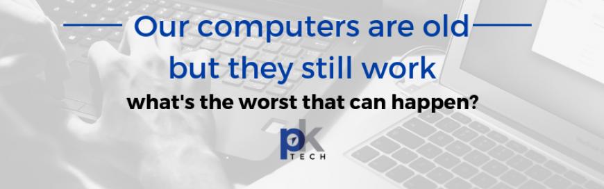 TechTipTuesday-44
